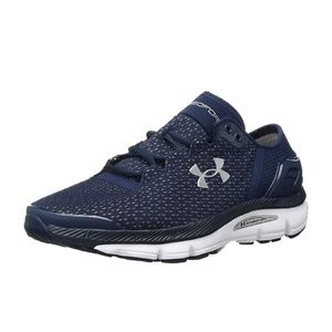 NWOB Under Armour Speedform Running Shoe size 10